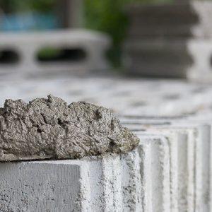 5.Cose-e-come-si-prepara-la-malta-cementizia.jpg