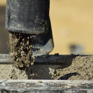 concrete-pump-2222450_1280.jpg